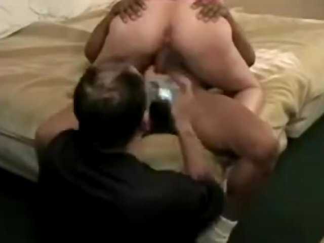 Husband records his wife moaning and screaming with bbc 4