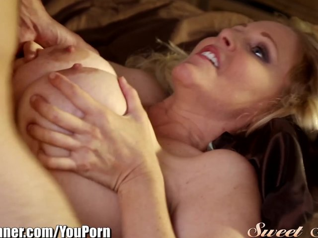 Hd puremature bathing janet mason gets juicy creampie 8