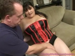 Bbw Big Asses Bigbreast video: hot chubby girls