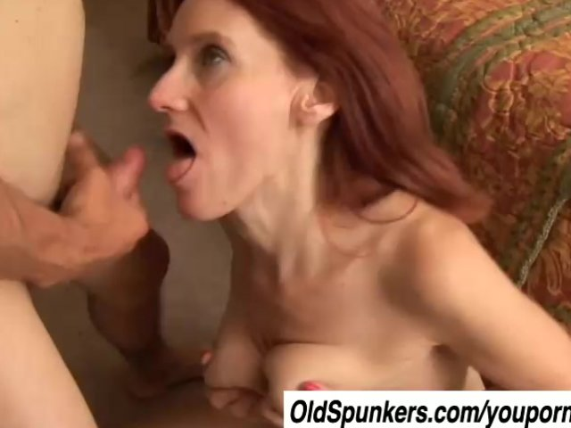 Massive dildo made her cum hd 9