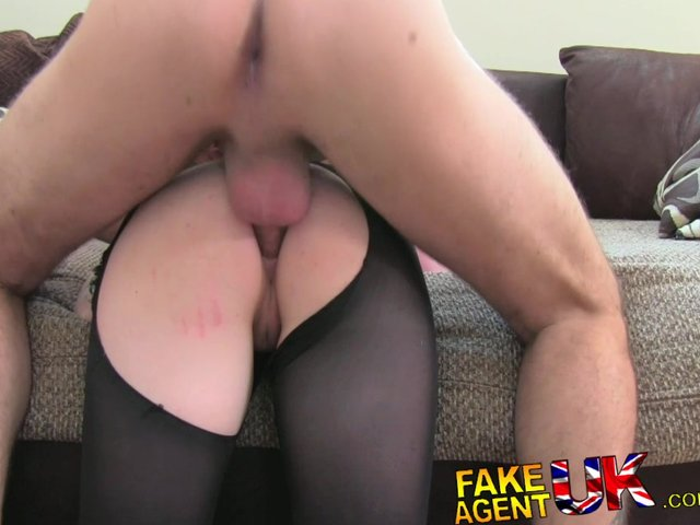 Dare Fake auditions anal were visited