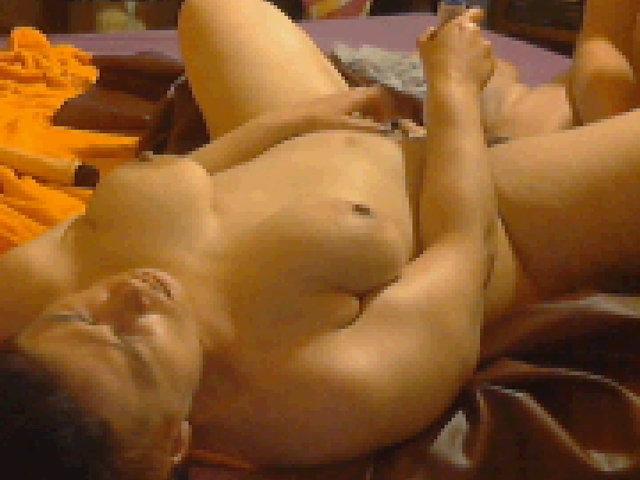 porno-video-kamshoti-zhenshina-konchaet