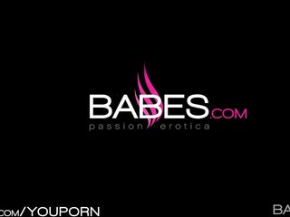 Babes - Let's Fool Around, Paula Shy