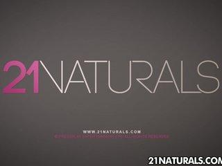 Facials Fingering Blonde video: Inner Beauty