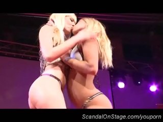 Stripping,Live,Flexible,Stage,Sexshow,Live Sex Shows,Porn Show,Sex Show,Stage Fucking,Scandal Show