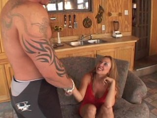 Unusual czech chick gapes her juicy slit to the bizarre