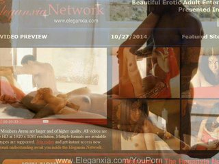 Instructional Ebony Lovemaking