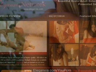 Milf Fun Lovers video: Blonde MILF Loving The Boyfriend