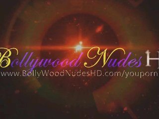 Bollywood babe Seeks The Erotic Life