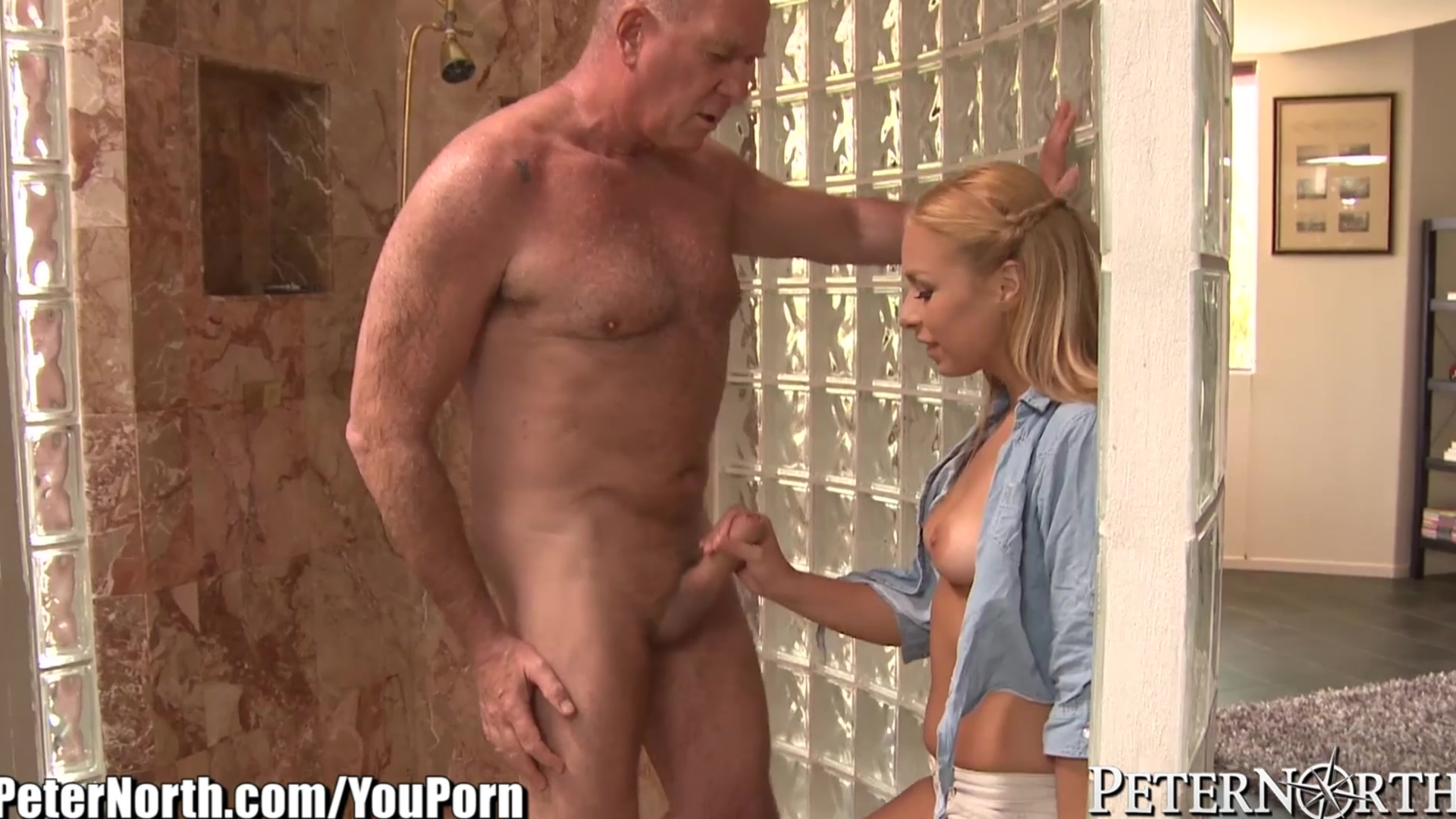 Madelyn monroe gets her tight ass fucked 5