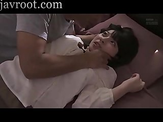 Japan Affair video: japan wife affair