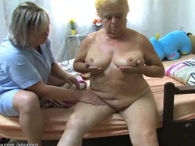 Порно-видео бесплатно, без тормозов и реклам.