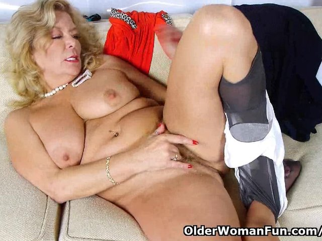 gilf Sexy girls night