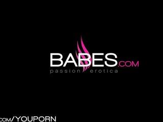 Babes - Gvie Me Your Love, Nataly Von