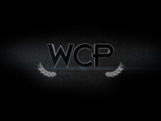 WCP CLUB Incredible Squirting Ebony