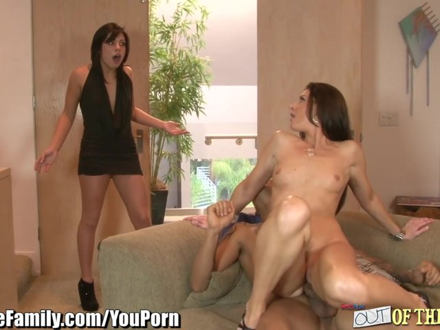 Lui indian mom and son sex its guys