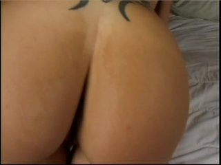 Cowgirl Cuminmouth video: Look What Got Hauled Up In Fishnet- Acid Rain