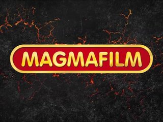 Vaginal Masturbation Big Dick Female Orgasm video: MAGMA FILM Samia Duarte is picked up and RollerBanged