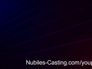 nubiles-casting---cum-swapping-cutie-xxx-virgin-greek-girl