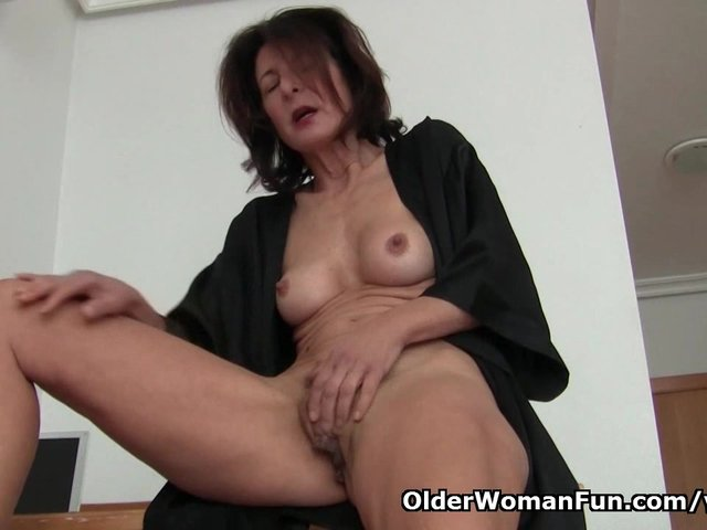 squirting sex erotische massage Visse